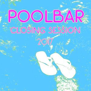 POOLBAR - CLOSING SESSION 2017
