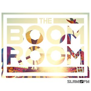 048 - The Boom Room - Microvibez