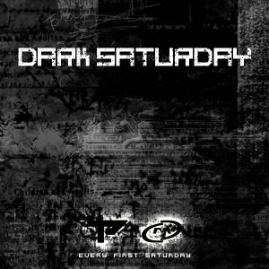Dark Saturday 10