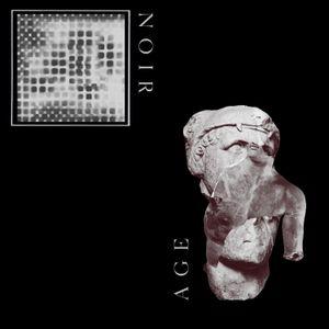 Noir Age 04.04.21 on Jolt Radio