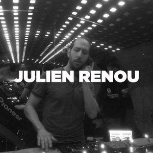 Julien Renou • Soulecta vol.5 • LeMellotron.com