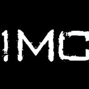1MC #34 DJ'Lembrouille