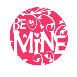 Be My Valentine Mixx