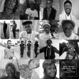 African Brothers And Sisters Tribute Mix By T2G The BlackChild