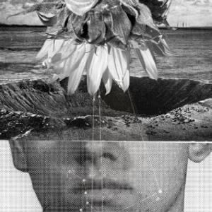 #365 – Greymatter's Inspiration Mix