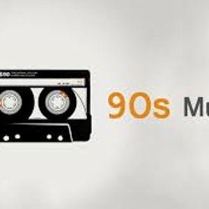 the 90 set vol 2