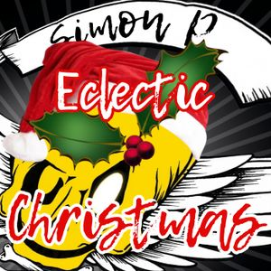Eclectic Christmas