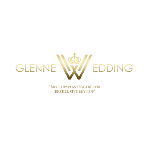 The Wedding Issue By Jennifer Moi
