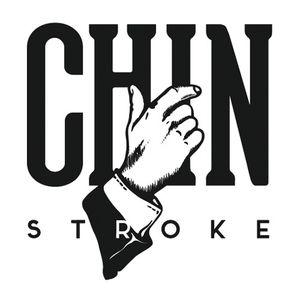 CHINSTROKE FM with DJ DETWEILER & COMPANY FUCK