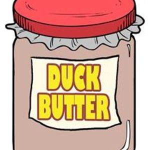 It Smells Like DuckButter (Aug.12th, 2012)