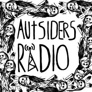 Autsiders Radio Podcast Episodio #10