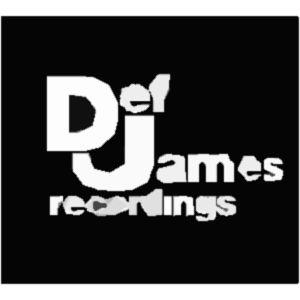 Def-James