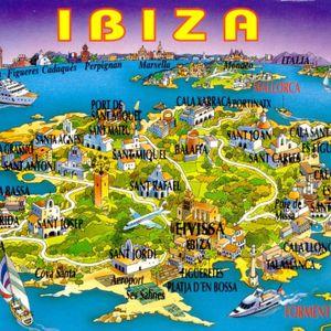 Ibiza Memories