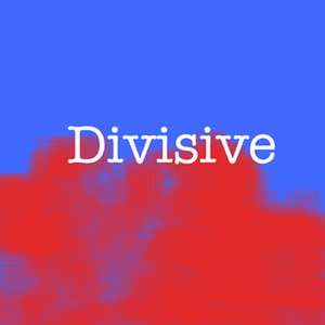 Divisive 01-16-2019: With Censorship and Justice For All part 2