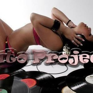 Mato Project - Sixty Minutes with new tracks #4 ORIGINAL