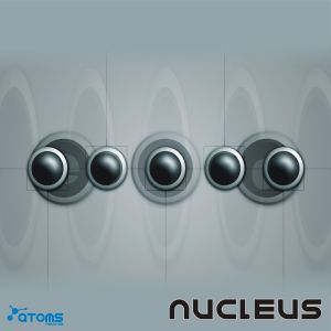 Nucleus V.A Atoms Records