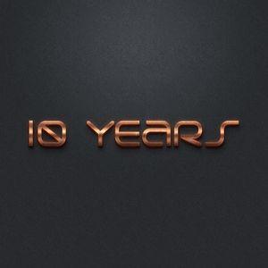 elfsong - 10 years