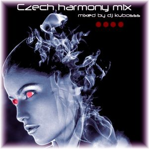 Czech harmony mix