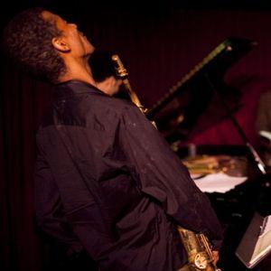 01_15_16 Uncle Paul's Jazz Closet Part 2