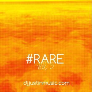 Rare Vol. 5