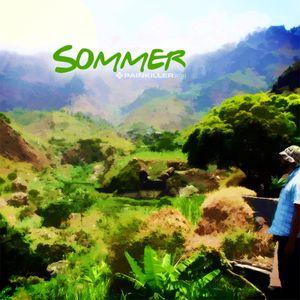 Painkiller - Sommer [0711]