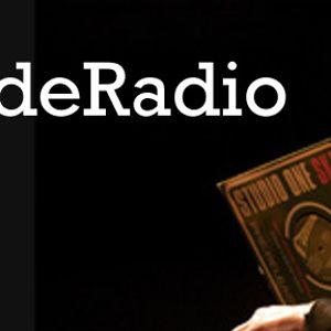 DeeldeRadio 7-11