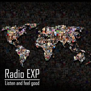 Radio Experi-Mental puntata 19   Citizen of the world