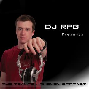 Trance Journey #42
