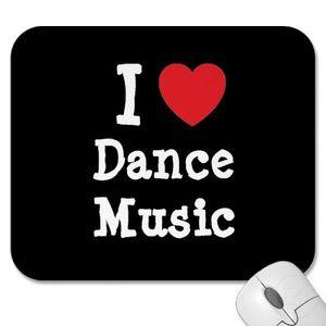 dance to the music Mix mit DJane SpeedCrazyConny