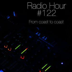 Radio Hour #122