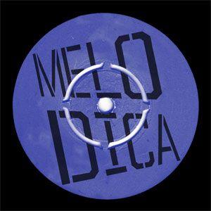 Melodica 30 April 2012