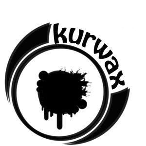 kurwax - dj contest