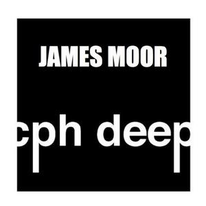 CPH DEEP 2015 Radioshow By James Moor