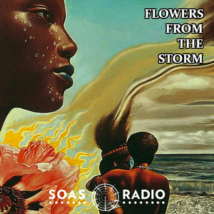 Flowers from the Storm: Spiritual Jazz
