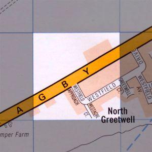 V05 North Greetwell