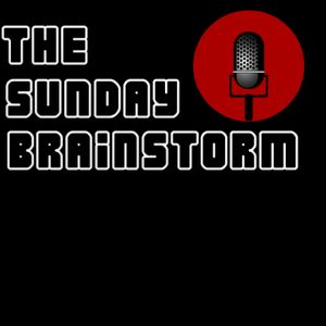 The Sunday Brainstorm #10: Indeed, Gherghe's flaws and Costa Rica