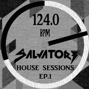 HouseSsions Ep.1