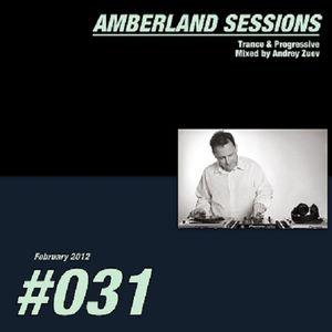 Amberland Episode #031 promo.mp3(163.0MB)
