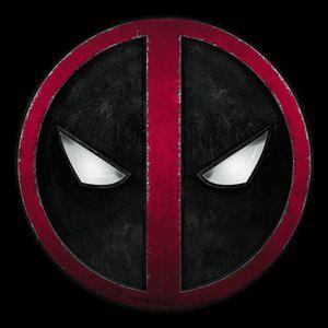 E82: Deadpool - Oh How We Love Him