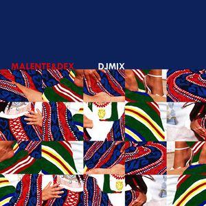 EXPLOITED Records PODCAST 2: MALENTE&DEX