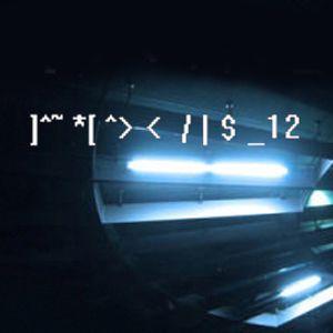 Thefixtape #12