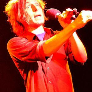 Thomas Havlik - Live at ô festival