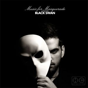 Black Swan - Music For Masquerade