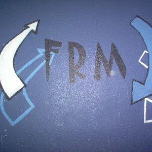 Carlos FRM 10 horas tributo forum vol10