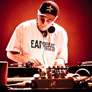 DJ IRON - BEST OF 2010 MIX