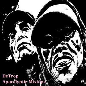 Apocalyptic Mixtape