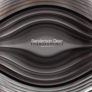 Sanderson Dear - Transference