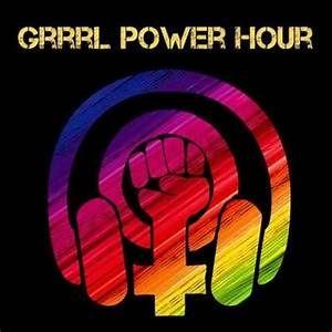 Power Hour Picks