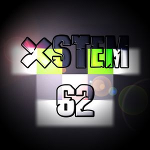 """Xstem in """"Error System Radio"""" EP 62. """"Cats know what to do"""""""