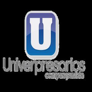 UNIVERPRESARIOS 07 04 16